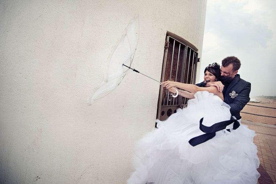 Candice Daves Budget Friendly Parisian Themed Wedding Rock N