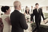 Marcus_Bell_Wedding_BJ0050