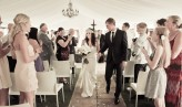 Marcus_Bell_Wedding_BJ0051