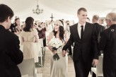 Marcus_Bell_Wedding_BJ0055