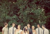 Marcus_Bell_Wedding_BJ0069
