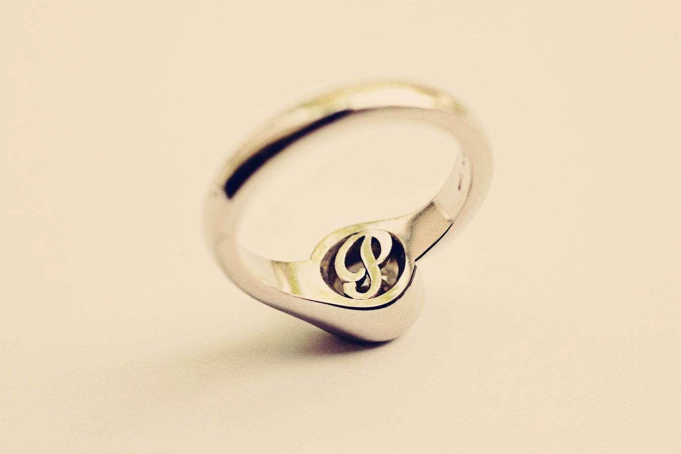 1950s Wedding Rings 80 Superb Blog it