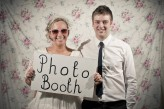 maryanne&mark-photobooth-20100605-1759