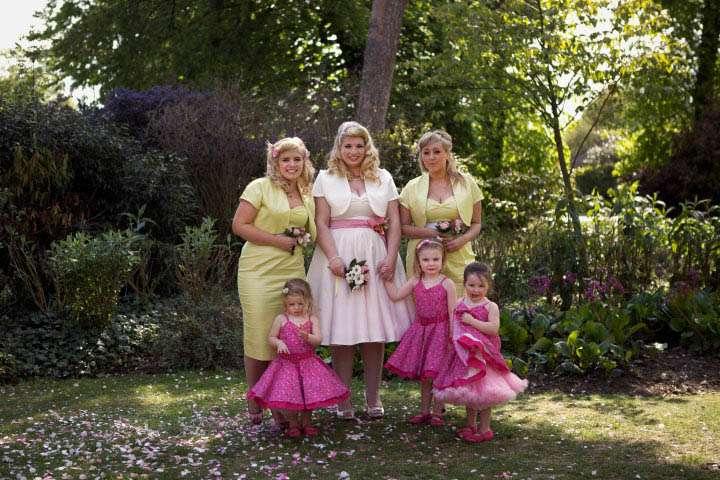 Plus Size Victorian Wedding Dresses 52 Unique  ucHere