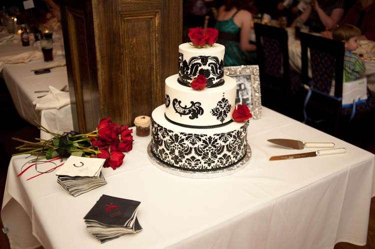Wedding Cakes Littlestown Pa