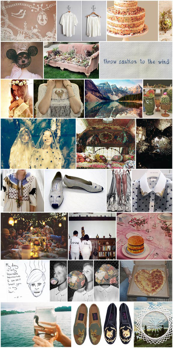 weddinginspirationboard