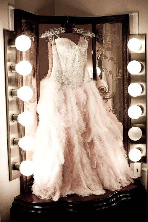 Wedding Dresses Torrance 81 Best  shani barel photography
