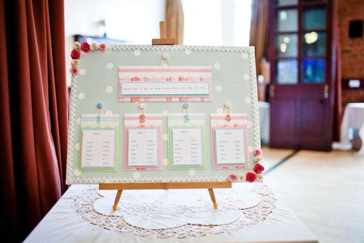 Printed Wedding Invitations for luxury invitation sample