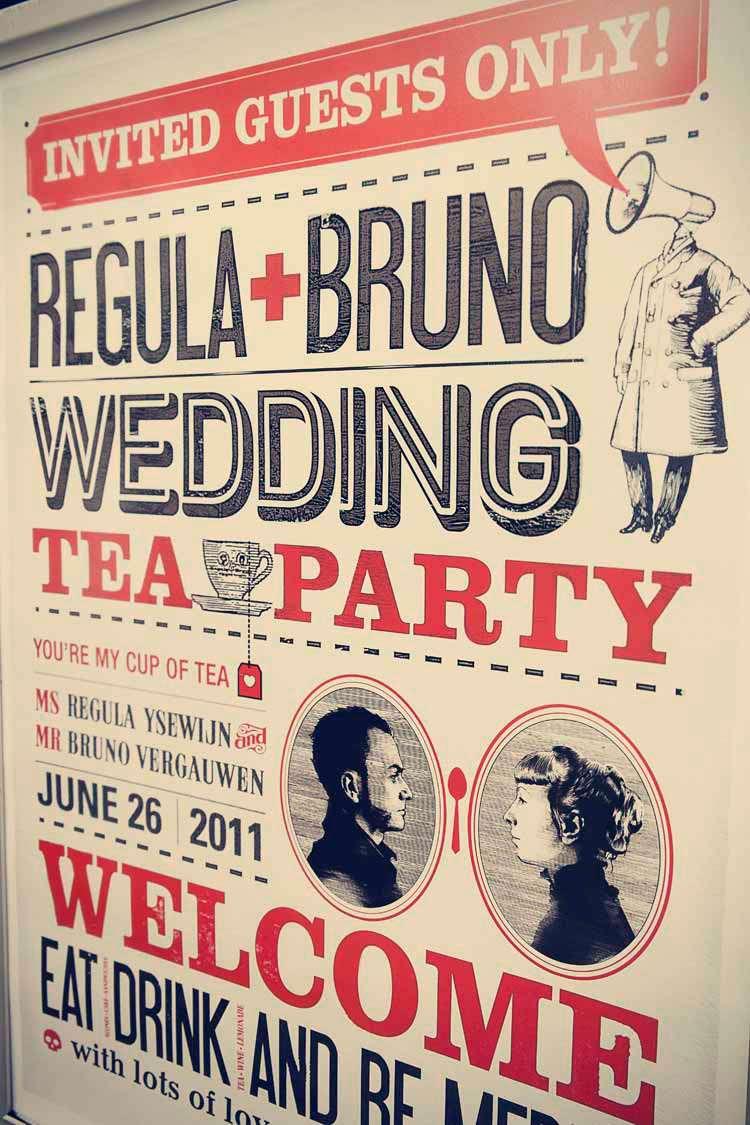 Tea Party 183 Rock N Roll Bride 183 Page 2