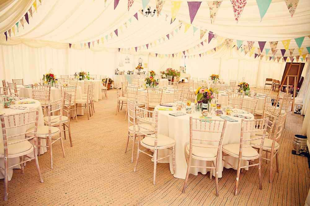 English Country Garden Wedding Theme Ideas Garden Designs