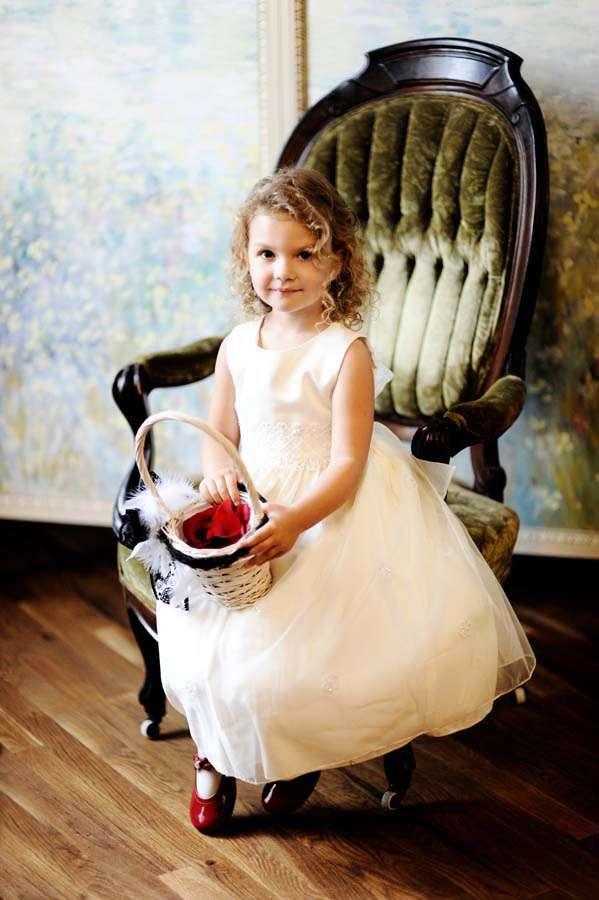 Hillbilly Wedding Dress 68 Cool Blog it