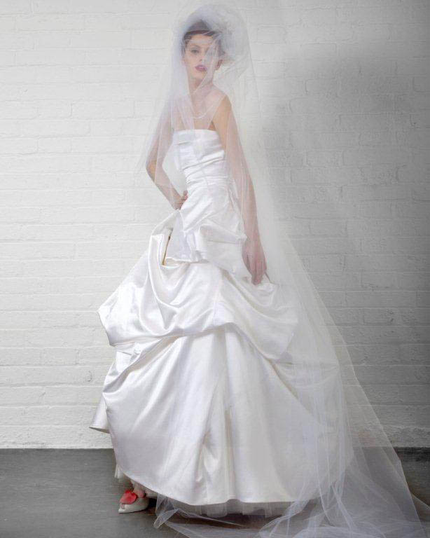 Harrods Wedding Dresses 42 Perfect Other