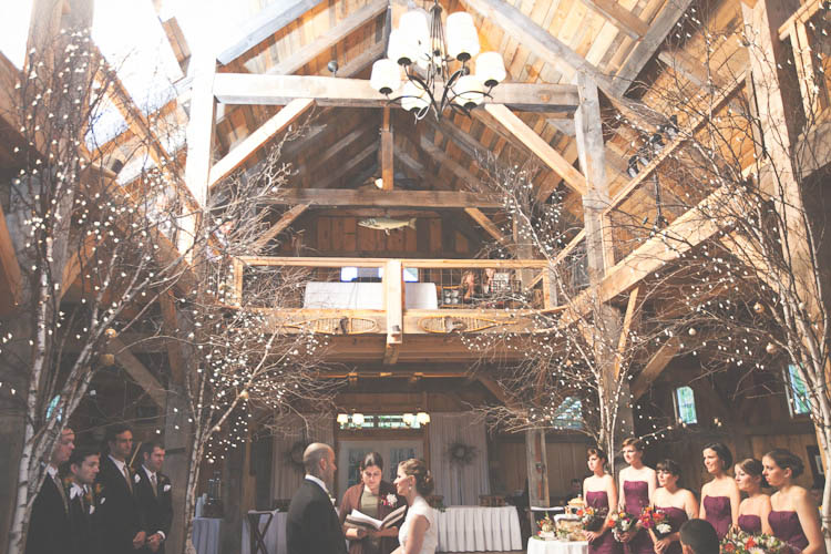 Best Fall Wedding Venues In New England Ideas 2018