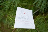 meredith-nic-wedding-039-RNRB