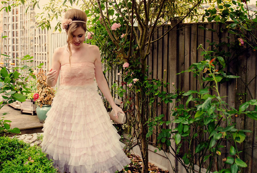 Outlet Wedding Dresses 91 Popular The High Street