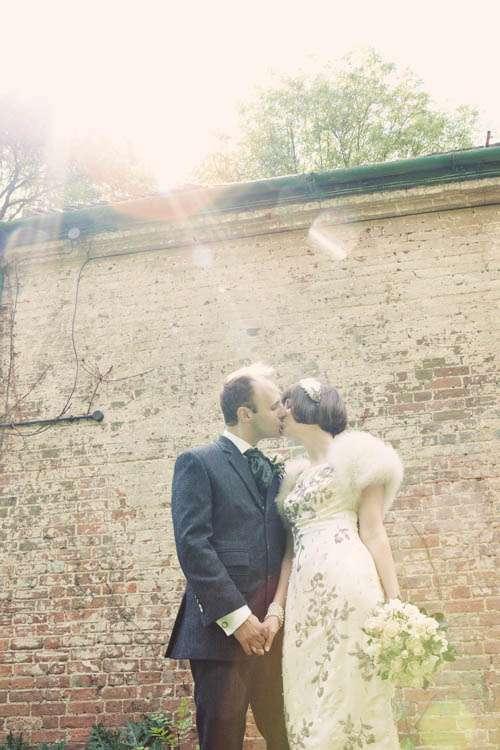 Oxfam Wedding Dresses 73 Stunning Photography