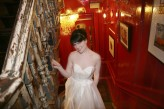 fashionable london wedding142