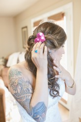 steampunk-wedding-san-diego-leila-brewster-photography-003