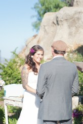 steampunk-wedding-san-diego-leila-brewster-photography-006