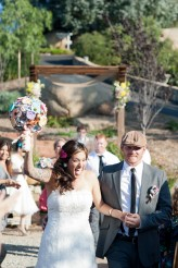 steampunk-wedding-san-diego-leila-brewster-photography-009