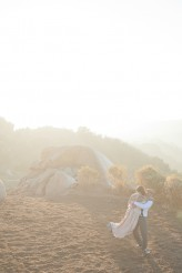 steampunk-wedding-san-diego-leila-brewster-photography-018
