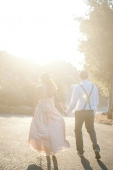 steampunk-wedding-san-diego-leila-brewster-photography-020