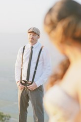 steampunk-wedding-san-diego-leila-brewster-photography-037