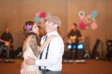 steampunk-wedding-san-diego-leila-brewster-photography-058