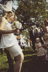 swedish circus wedding10