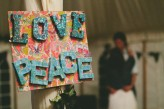 Festival themed wedding_McKinley Rodgers Photography_032