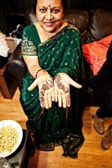 Mehndi_AndrewJRSquires (29 of 29)
