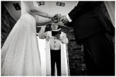Netherwood-Creative-Wedding-Photographer-Jacki-Bruniquel-040