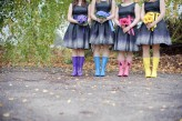 Wellies, kilts & lace pop sock wedding_o&c Photography016