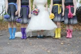 Wellies, kilts & lace pop sock wedding_o&c Photography020