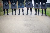 Wellies, kilts & lace pop sock wedding_o&c Photography025