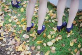 Wellies, kilts & lace pop sock wedding_o&c Photography037