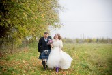 Wellies, kilts & lace pop sock wedding_o&c Photography040