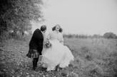Wellies, kilts & lace pop sock wedding_o&c Photography041