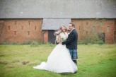 Wellies, kilts & lace pop sock wedding_o&c Photography044