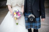 Wellies, kilts & lace pop sock wedding_o&c Photography053