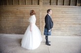 Wellies, kilts & lace pop sock wedding_o&c Photography065