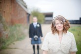 Wellies, kilts & lace pop sock wedding_o&c Photography078
