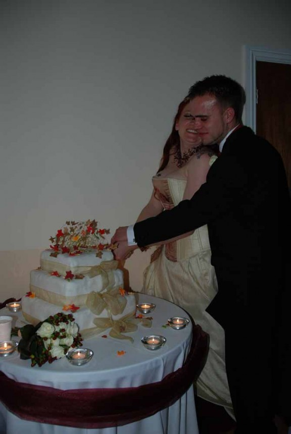 bad wedding photographs17