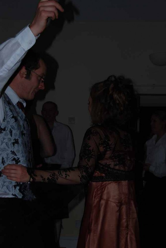 bad wedding photographs18
