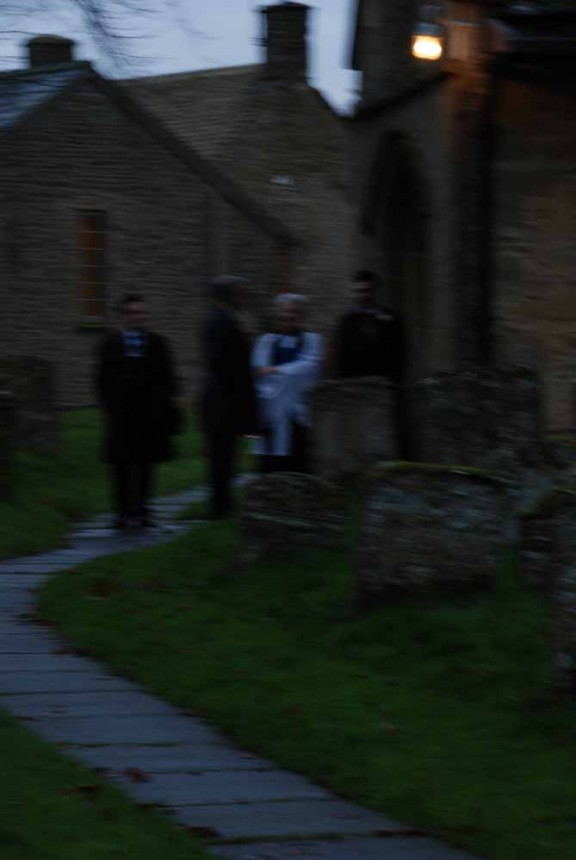 bad wedding photographs2a