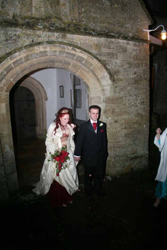 bad wedding photographs4