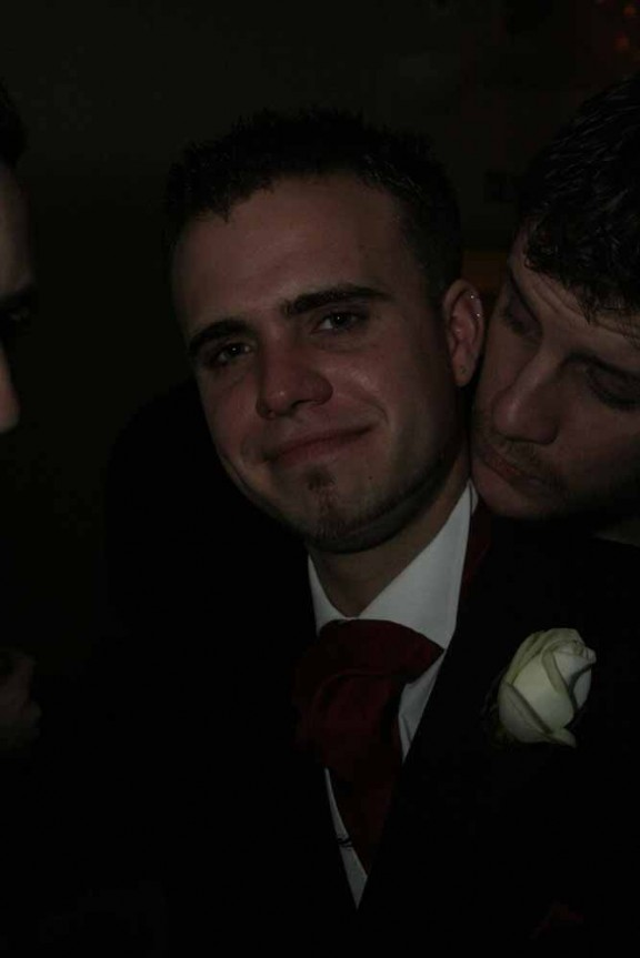 bad wedding photographs8