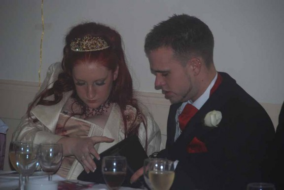 bad wedding photographs9