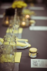 chicago_DIY_wedding_372