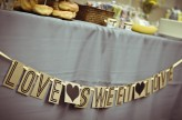 chicago_DIY_wedding_377